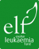 Do you have five minutes to help Exeter Leukaemia Fund?  All we need is a vote.